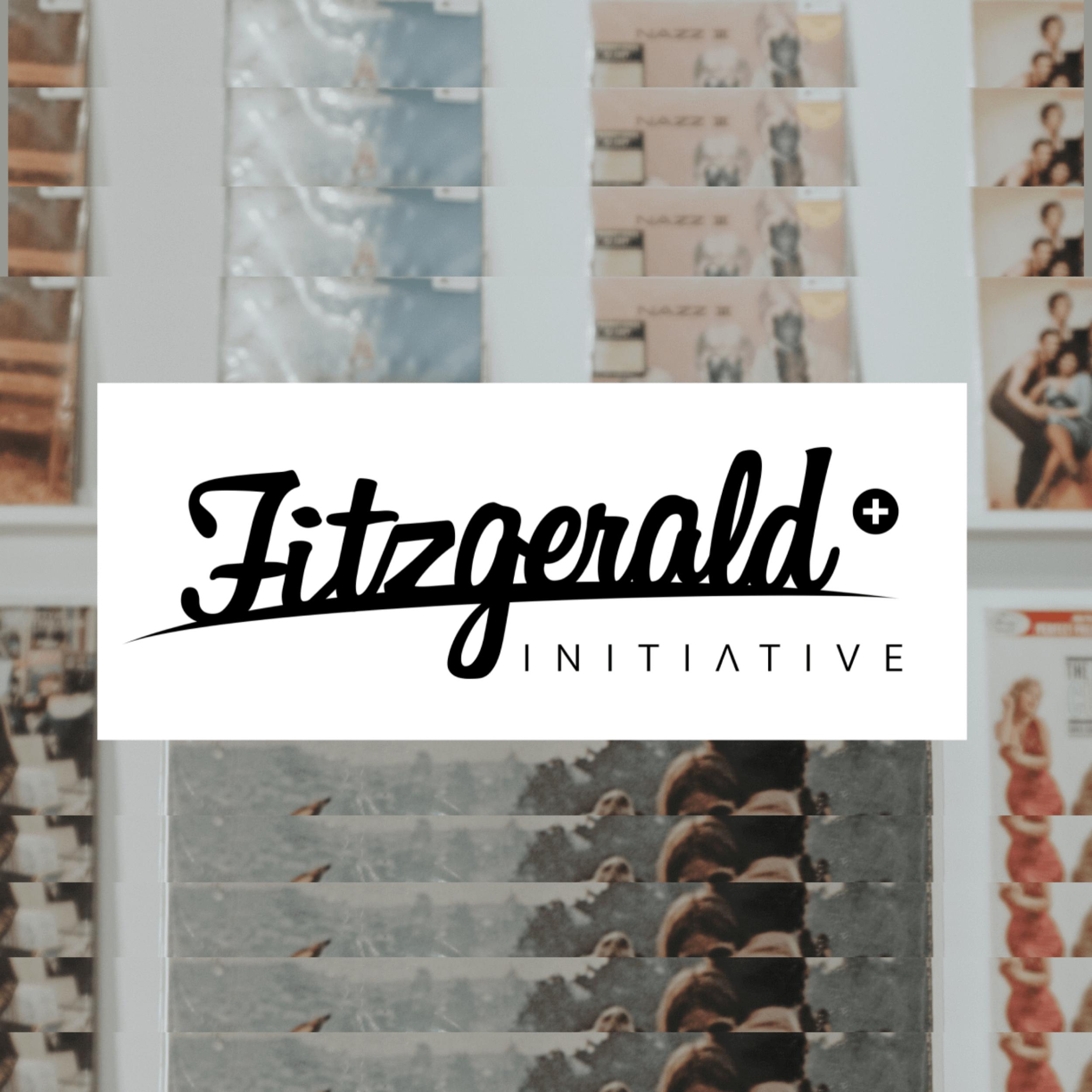 Het Fitzgerald Initiative